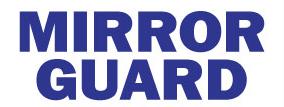 Mirror Guard Ltd